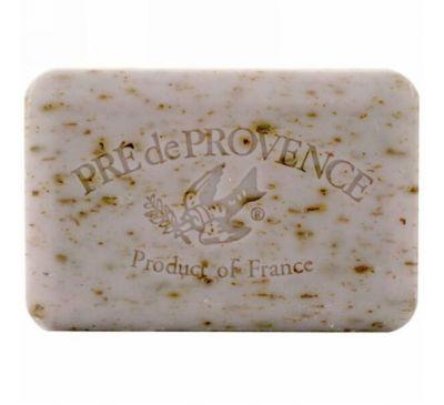 European Soaps, LLC, Мыло с лавандой Pre de Provence, 5.2 унции (150 г)