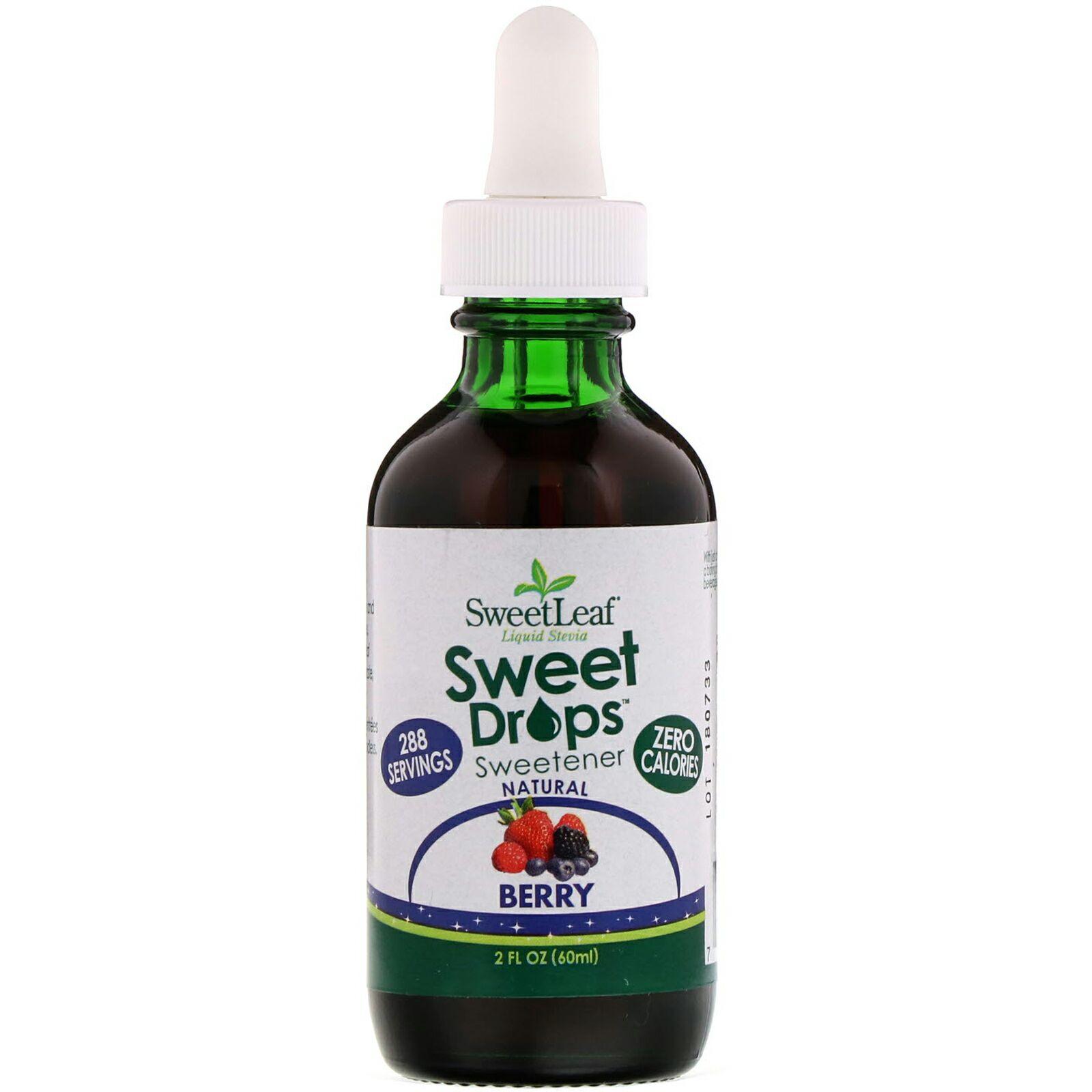 Buy zindagi pure stevia leaf powder